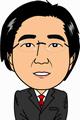 富岡 幸一郎