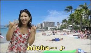 Hawaii2(300)