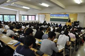 2015-06-16キリスト教講演会@金沢文庫キャンパスK-211090(400)