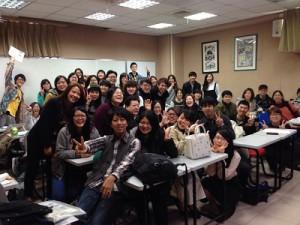 写真3(日本文化紹介)(400)